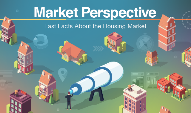 What to Expect int he 2019 Housing Market